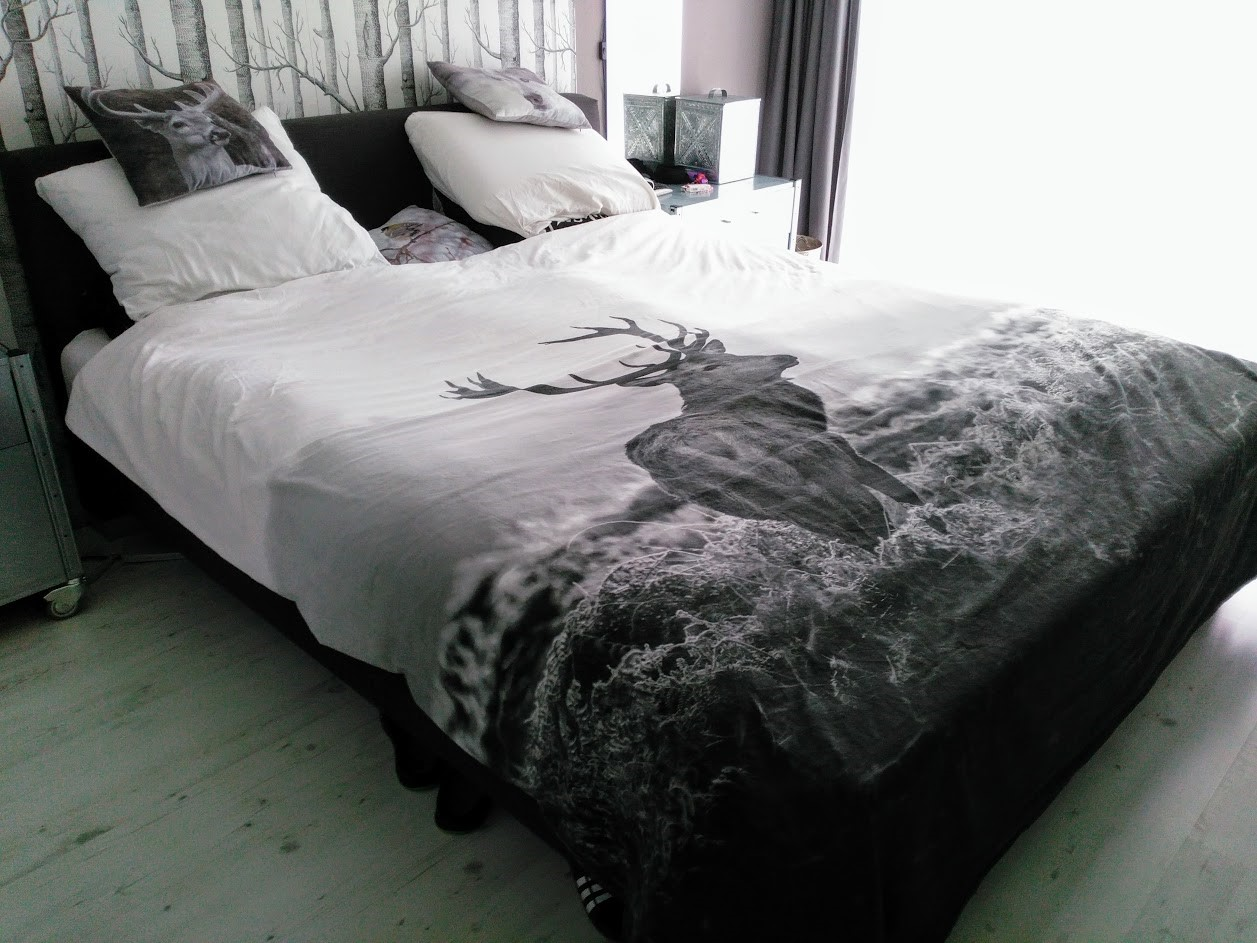 Slapen doe jij het beste in een van deze bedden