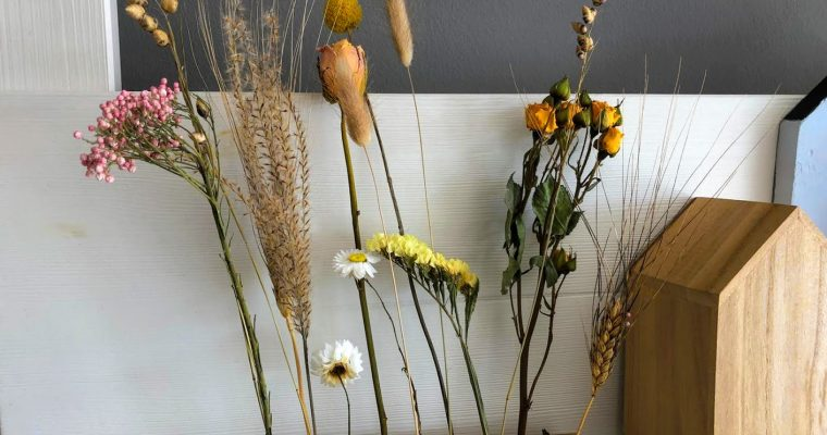 Flowergram van Bloomon: Hét perfecte moederdagcadeau